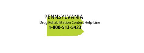 Detox Prsions In Pa by Court Ordered Rehab Programs In Pennsylvania
