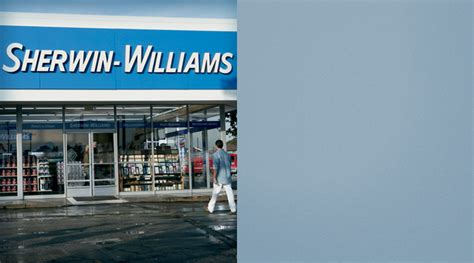 sherwin williams paint store locator concrete coating services sherwin williams