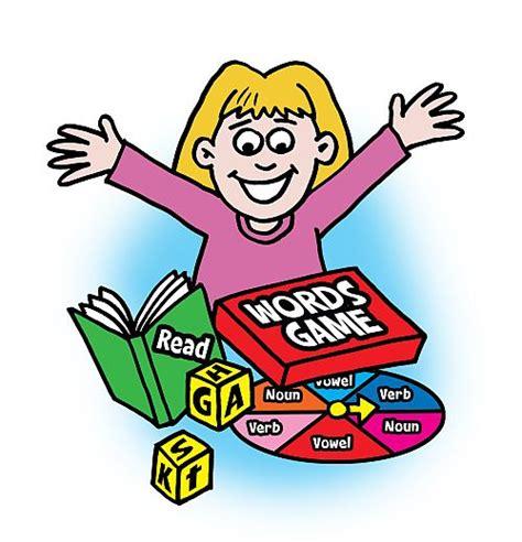 Literacy Clipart literacy clipart cliparts co