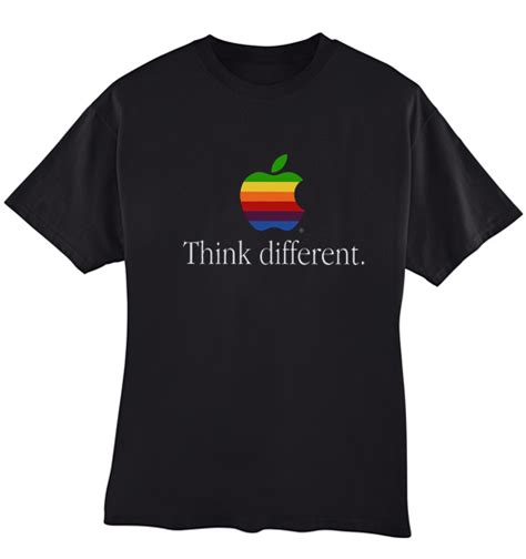 Tshirt Apple Buy Nggifa Name branded t shirts south africa promotional t shirts