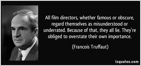 film quotes by famous directors film director quotes quotesgram