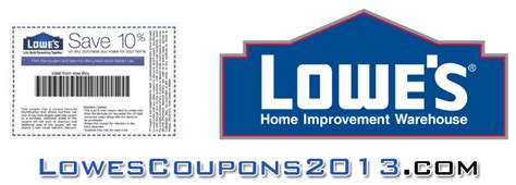Lowes Background Check Policy Lowes Appliance Promo Code 2014 Lowes Coupons For Design Bild