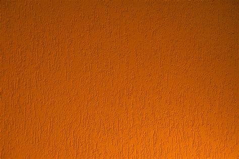 orange wall texture free stock photo public domain pictures free stock photo orange texture texture wall free