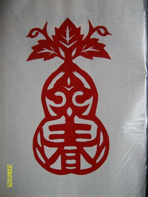 new year paper cutting crafts 86 best papercutting images on