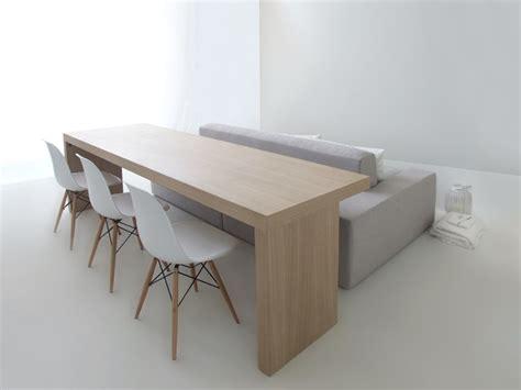 tavolo divano isolagiorno class solid by layout isolagiorno by farm
