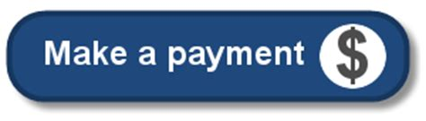 Make A Payment payments great oak football