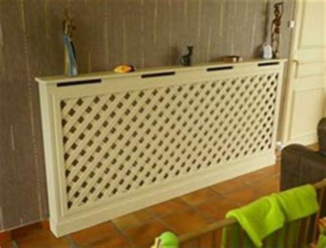 Decoration Diy Ideas Le Cache Radiateur 233 L 233 Ment De D 233 Coration Int 233 Rieur