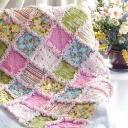 Rag Quilt Baby by Baby Rag Quilt Patterns Quotes