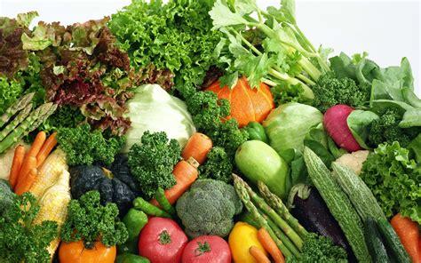 green vegetable wallpaper green vegetable wallpaper hd