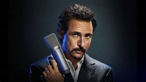 jim rome house videos kyle brandt videos trailers photos videos poster and more