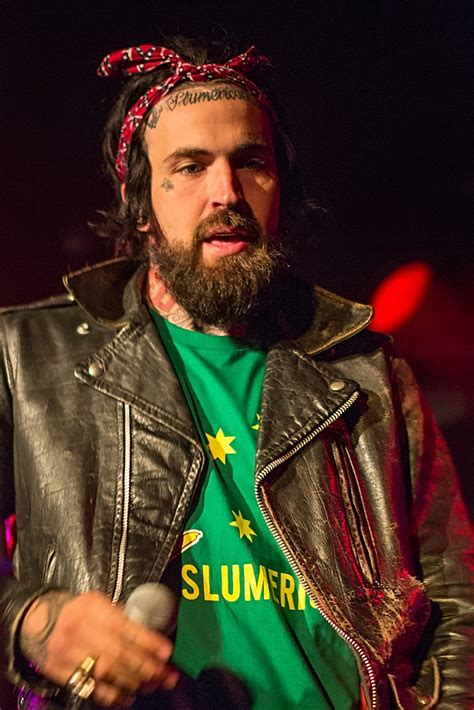yelawolf announces 2015 australian tour music feeds
