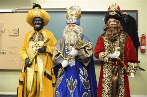 los reyes de lo 8439725841 la tradici 211 n de los reyes magos en m 201 xico durangomas