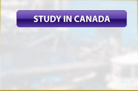 Mba Leadership Programs Canada by Connecting To Canada