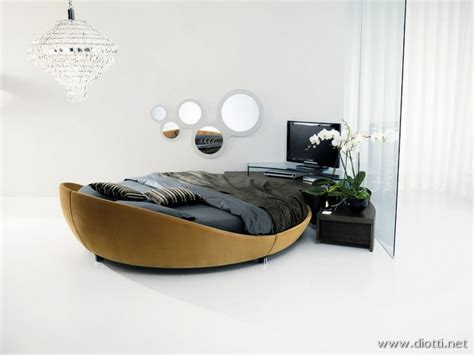 divani rotondi moderni arredamenti diotti a f il su mobili ed arredamento
