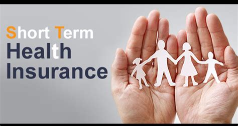 short term health insurance womanglobecom