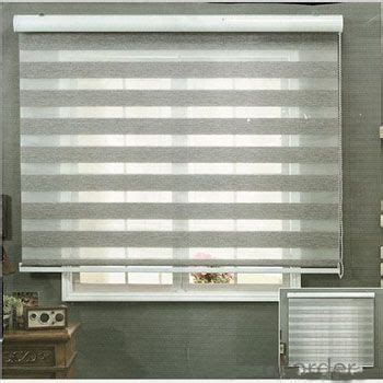 curtains that go up and down buy honeycomb shades curtains horizontal fabric roller
