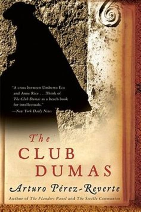 1000 images about the club dumas on the ninth gate occult and tarot