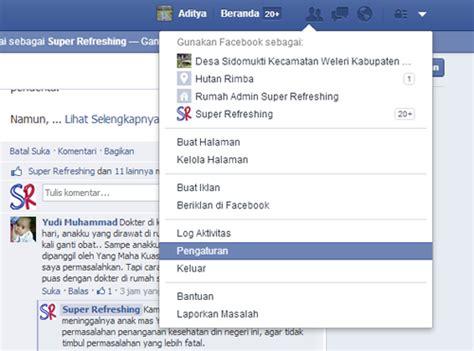 bug fb bbm telkomsel terbaru cara ubah paket fb dan bbm work 100 3 januari 2018 cara