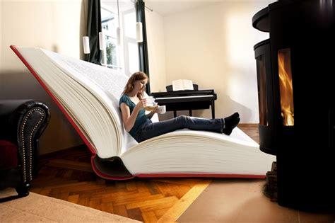 libreria libraccio torino cronaca di un giorno passato nella pi 249 grande libreria d