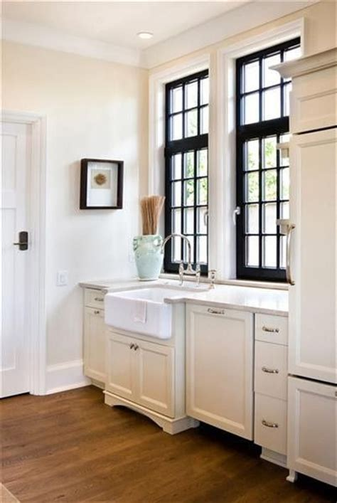 should i paint the inside of my kitchen cabinets 1000 images about window trim paint colors on pinterest