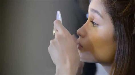 Make Up Bubah Alfian tutorial make up flawless cinta oleh bubah alfian