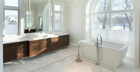 white bathrooms houzz contemporary white bathrooms