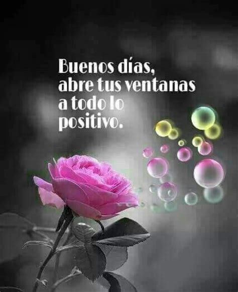 imagenes con frases de good morning 17 best images about good morning on pinterest mondays