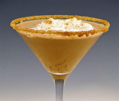 martini dessert dessert martinis diy inspired