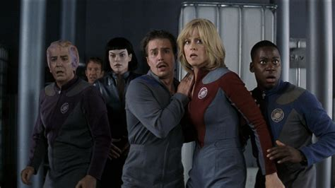 galaxy quest pictures posters news and on your pursuit hobbies interests and worries
