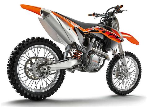 top motocross bikes choosing the right motorcycle archives best motorcycle blog