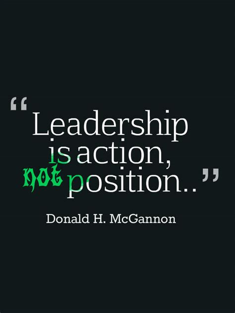 Leadership Quotes 75 Leadership Quotes Sayings About Leaders