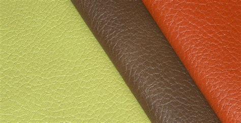 polyurethane upholstery polyurethane fabric sta kleen pippa