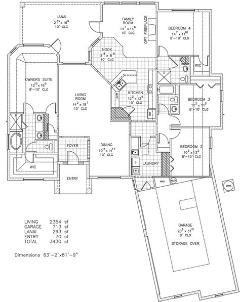 duran homes floor plans ourcozycatcottage
