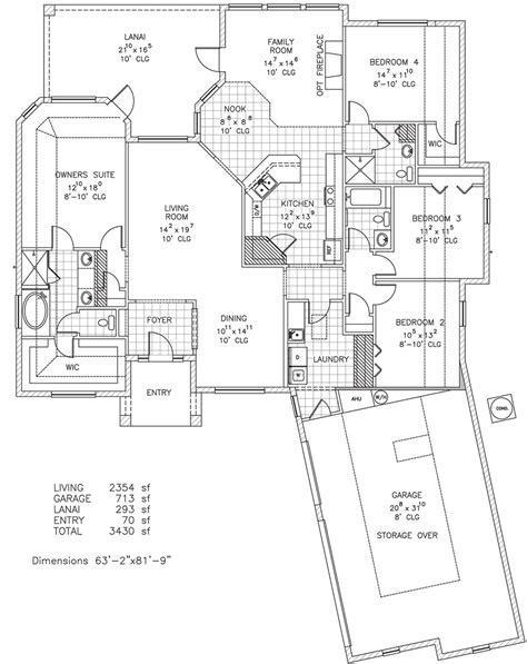 duran homes floor plans duran homes floor plans ourcozycatcottage com