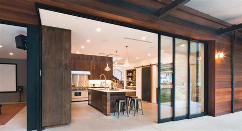 Glass Door Seattle Glass Door Seattle Propeller Reviews In Seattle Wa Glassdoor Au Zillow Seattle Headquarters