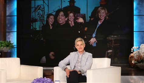 Ellen Degeneres Show Giveaways - the ellen degeneres show the place for ellen tickets celebrity photos videos games