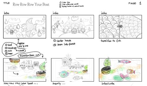 row your boat violin row your boat preschool worksheets row best free