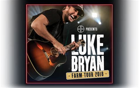 luke bryan farm tour luke bryan farm tour official vip packages cid