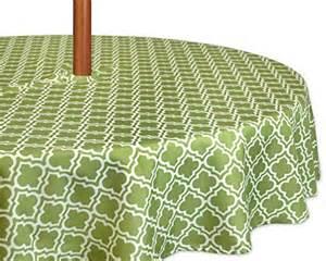 patio table cloth outdoor tablecloths