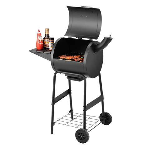 backyard grill 22 inch charcoal grill royal gourmet 22 mini bbq charcoal grill outdoor barbecue