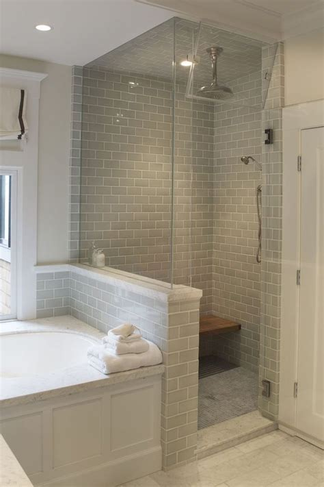 Best Bathroom Remodel Ideas 35 Best Inspire Ideas To Remodel Your Bathroom Shower Remodel Bathroom Bath And Master Bathrooms