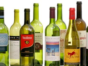vini da tavola classificazione vini doc docg igt da tavola