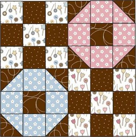 Hugs And Kisses Quilt Pattern Free by 17 Best Images About Quilts Blocks On Quilt