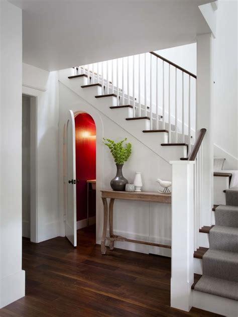 Under Stairs under stairs bathroom houzz