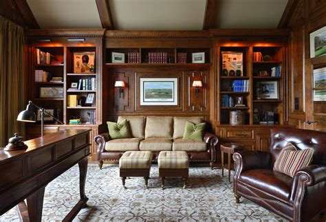 area rug for home office leather fabric sofa living room mediterranean with arch doorway arched window beeyoutifullife
