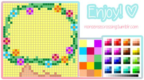 acnl hair band tutorial pattern for the flower crown hairband tutorial animal