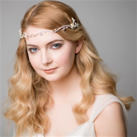 Wedding Hair Accessories Edinburgh by Wedding Hair Accessories Edinburgh Bridal Headpieces