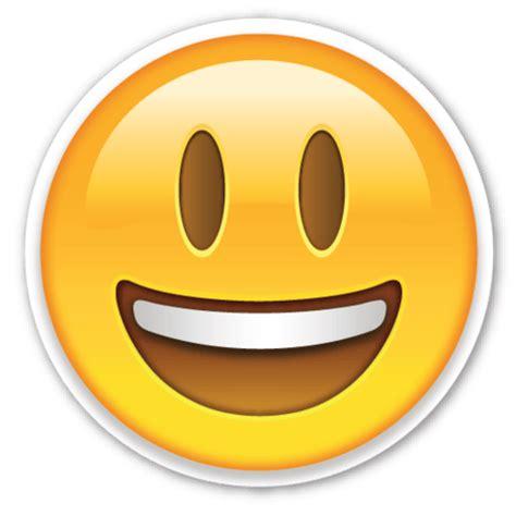 imagenes png para whatsapp descargar emoji gratis tama 209 o grande y sin bordes todos