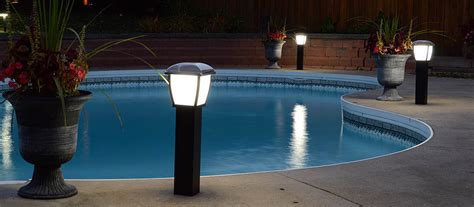 2015 7 Blog Free Light Solar Lighting Solutions