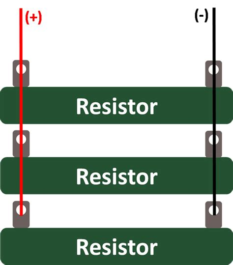 2 resistors in parallel wattage 300 watt dump load 12 volt technical specification web